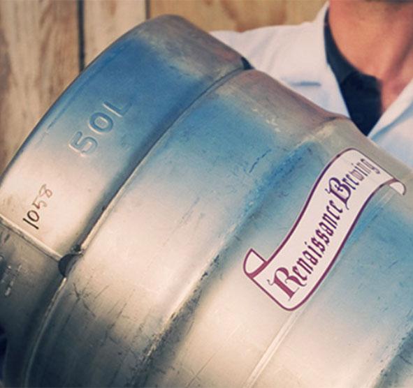 renaissance-brewery-keg